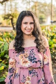 Neha Senior-8