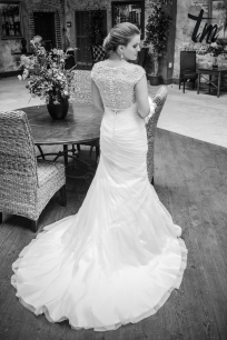 bridal (1 of 1)