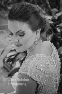 bridal (2 of 6)