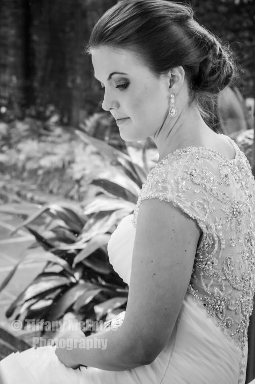 bridal (3 of 6)