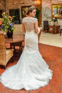 bridal (4 of 6)