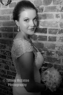 bridal (5 of 6)