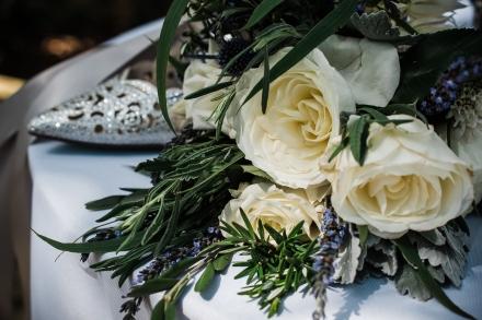 wedding-0064