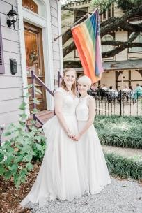 Wedding -137