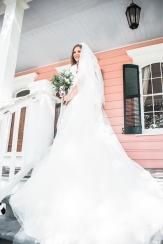 wedding--2