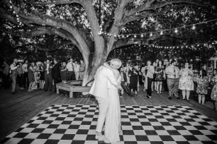 Wedding -289
