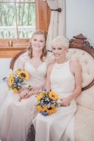 Wedding -33
