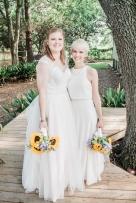 Wedding -37