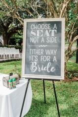 Wedding -4