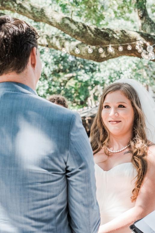 wedding-9631