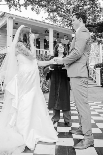 wedding-9692