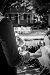 wedding-9719